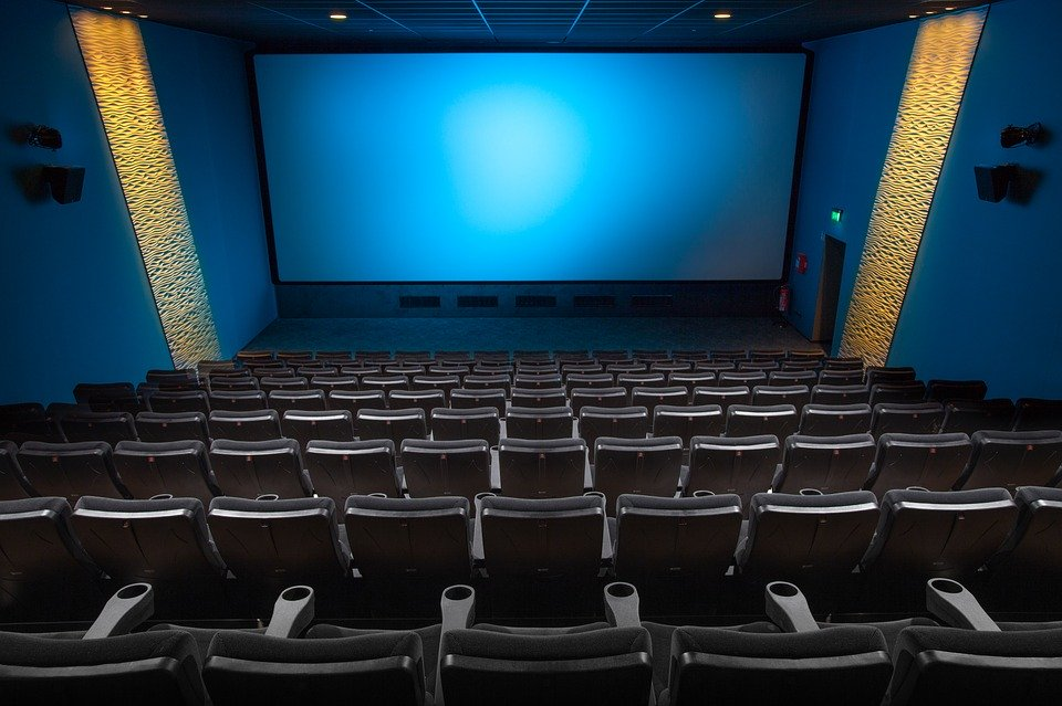 The importance of cinema movie trailers